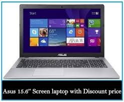 black friday sale laptops black friday laptops deal 2017 best to buy cheap laptops from sale