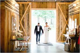 wedding venues in knoxville tn riverview family farm knoxville wedding venue