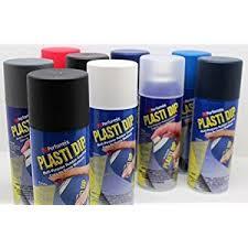 amazon com performix 11203 plasti dip black multi purpose rubber