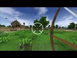 survivalcraft apk survivalcraft 2 1 14 0 apk for android aptoide