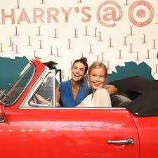 target longview tx black friday 2016 harry u0027s is coming to target the shave brand u0027s co ceos and