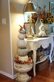 pumpkin topiary best 25 pumpkin topiary ideas on home decor topiaries