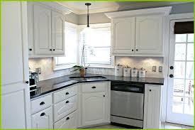 kitchen cabinets backsplash backsplash for black granite countertops white kitchen cabinets