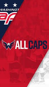 Arizona Flag Wallpaper Digital Downloads Washington Capitals