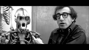woody allen skeleton scene youtube