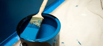 Water Based Interior Paint 4 Tips For Applying Water Based Paint Over Oil Based Paint