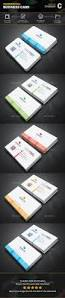 business card by createart graphicriver