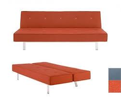 good fold out sleeper sofa 25 on twin sleeper sofa walmart with