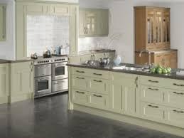 Sage Green Kitchen Sage Green Kitchen Cabinets Sage Green Kitchen - Olive green kitchen cabinets