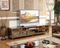 Living Room Tv Console Design Singapore Leather Tv Console Singapore Designer Tv Console Singapore