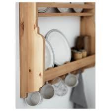 wood shelves ikea gamleby wall shelf ikea