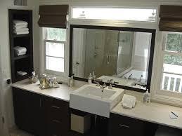 bathroom remodeling kavin construction