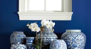 Blue And White Decorating Homegoods Blue And White