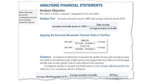financial accounting using ifrs 2e cambridge business publishers