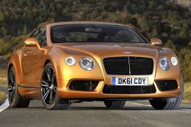 vintage bentley coupe used 2015 bentley continental gt coupe pricing for sale edmunds