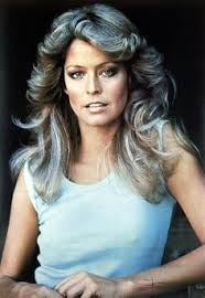 best ladies hairstyle for early 70 s iconic hairstyles and how to wear them today farrah fawcett