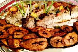 cuisine africaine traiteur haute savoie ma cuisine africaine traiteur