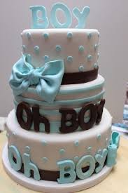 72 best new baby cake ideas images on pinterest baby shower