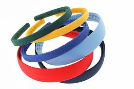 hair bands school headbands school hair bands hair bands headbands school
