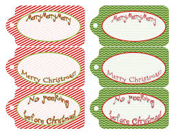 diy glitter gift tags u2026some fun ideas and free printables inkhappi