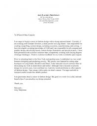 good cover letters for resume cover letter paper good cover letters for cover letter for a paper