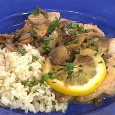 alton brown whole chicken 10 best alton brown chicken recipes