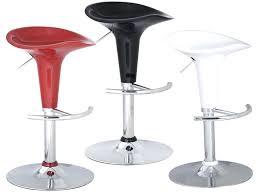 delta modern style abs adjustable swivel bar stools u2013 nycgratitude org