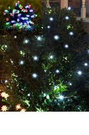 Solar Outdoor Christmas Tree Lights by 96 Best Solar Lights Images On Pinterest Solar Lights Outdoor