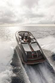 lexus v8 in boat 138 best boats images on pinterest boats wood boats and boat