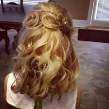 pageant style curling long hair little girl pageant hair hair styles little girl pageant hair