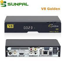 Youporn Com Asia - satellite internet receiver wholesale satellite suppliers alibaba