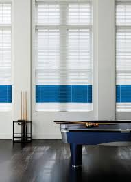 Alpine Blinds 27 Best Silent Gliss Images On Pinterest Curtains Blinds And