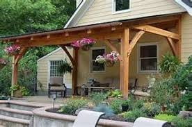 Patio Covers Ideas And Pictures Patio Cover Ideas Designs U2013 Pamelas Table