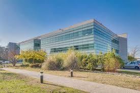 bureau toulouse bureaux location toulouse offre 51211 cbre