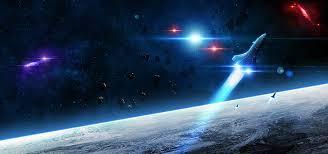 imagenes universo estelar star wars la flota estelar universo futuro imagen de fondo para