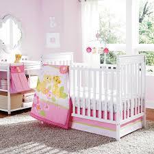 bedroom supplies disney baby lion king nala ideas with incredible bedroom set
