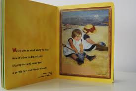 homeschool sg make van gogh s bed it also tells the reader what is the painting called and who the artist is sonshine boy was surprisingly very interested in this book