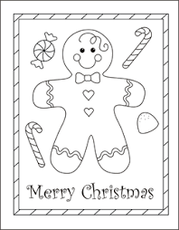 coloring cards for printable free coloring cards
