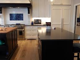 contemporary kitchen furniture free picture furniture room indoors home table chair