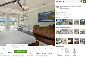 find furniture that suits your style with houzz u0027s new visual match