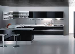 modern kitchen colors 2015 cool and modern kitchen interior design