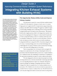 ckv design guide 3 072209 hvac ventilation architecture