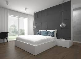 idee deco chambre contemporaine best idee deco chambre contemporaine pictures design trends 2017