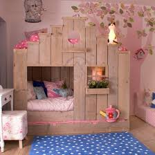 Bunk Beds Designs For Kids Rooms by 381 Best Nursery Wall Art And Decor Kids Room Ideas Images On
