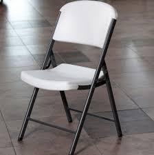 Plastic Patio Chairs Walmart by Patio Plastic Chairs Walmart Home Design Ideas