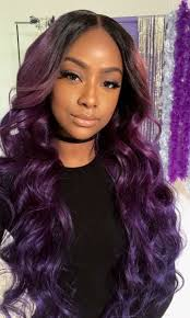 picture of hair sew ins lexxhairstudio sew in hand curled inches fascinating long hair