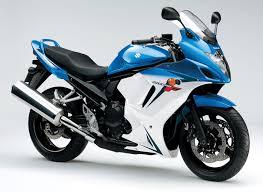 2012 suzuki gsx650f moto zombdrive com