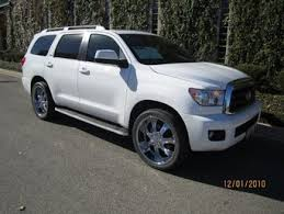 toyota sequoia used for sale used cars on sale at toyota of irving include a 2010 toyota