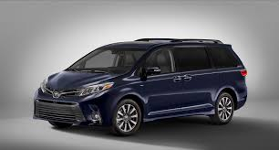 toyota ltd new car friday all toyota all the time rides u0026 drives