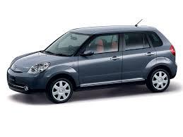 mazda car old model mazda verisa specs 2004 2005 2006 2007 2008 2009 2010